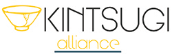 Kintsugi Alliance Logo