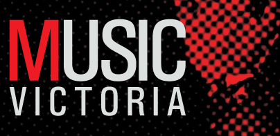 Our client Music Victoria