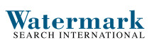 Watermark Search International logo