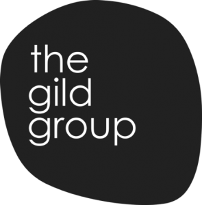 The Gild Group